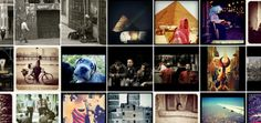 The Complete List Of Top Instagram Apps from thenextweb.com