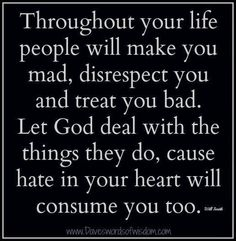 Hate+You+Quotes+and+Sayings | Hate | QUOTES AND SAYINGS