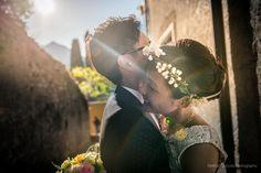 #Weddingphotographer #lakecomo http://www.matteocuzzola.it/en/portfolio_item/wedding-photographer-lake-como/