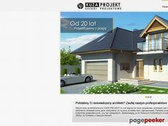 Projekty domów w mieście Kielce oferuje KUZA PROJEKT. - Katalog Stron - Najmocniejszy Polski Seo Katalog - Netbe http://www.netbe.pl/firmy,wedlug,branz/projekty,domow,w,miescie,kielce,oferuje,kuza,projekt,s,6854/