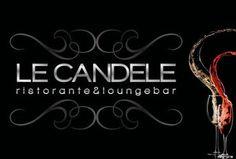 Discoteca Lounge Bar Eventi Le Candele - Palermo
