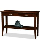 Found it at Wayfair - Laurent Console Table