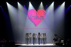 Forever 9 !!!!