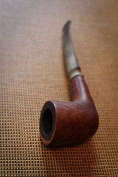 All great men smoked pipes. Therefore, I feel like It'll be hard to be a man without also doing so.