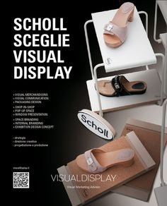 ADV visualdisplay-soggetto sholl