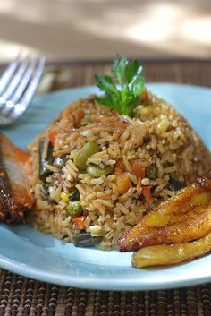 con Sardinas Arroz con Sardinas Con Man Con Man may refer to: Rice Recipes, Mexican Food Recipes, Cooking Recipes, Healthy Recipes, Ethnic Recipes, Colombian Cuisine, Latin American Food, Latin Food, Good Food