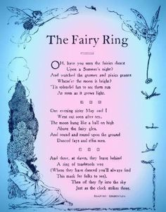 Fariry ring
