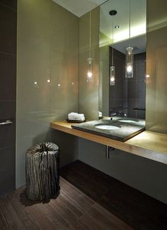 restaurants restrooms design - Google Search