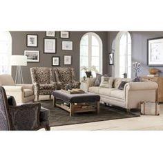84 Best Living Room Images In 2018 Living Room Furniture White