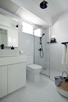 Bathroom Design Ideas 10 Small But Stylish Spaces