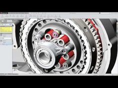 SOLIDWORKS In depth - Tips & Tricks 2014