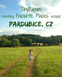 Before yet another relocation (this time to UK), we are revisiting our favourite places around Pardubice, CZ, a town, which was our home for a year. Czech Republic, Great Places, Travelling, Places To Visit, Germany, Journey, Deutsch, The Journey, Bohemia