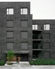 Johannes Norlander . HSB Studio 1 . Gothenburg  (7)