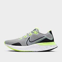 round toe – RechercheGoogle Shoes Sport, Sneakers Nike, Toe, Google, Fashion, Nike Tennis, Moda, Fashion Styles, Fashion Illustrations