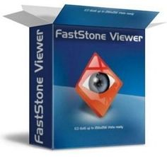 Faststone Image Viewer Corporate is an easy to understand picture program, converter and editorial manager having a pleasant cluster of elements. Windows Xp, Photo Nom, Image Modification, Picture Montage, Contact Sheet, Visualisation, Color Effect, Operating System, Slide Show