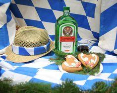 i nostri biscotti tedeschi. #OrtonenFest www.facebook.com/ortonenfest