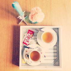 a Kitkat photo by elvispitimini