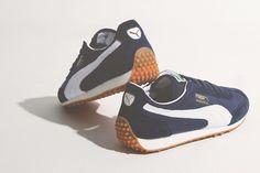 Size? has Shop Exclusive PUMA Whirlwind & Easy Rider Colorways - EU Kicks Sneaker Magazine