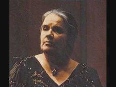 NIKOLAYEVA  Schumann Intermezzo aus Faschingsschwank aus Wien op.26