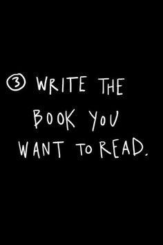 Book :)