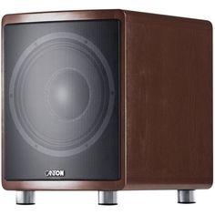 Loudspeaker, German, Audio, Speakers, Deutsch, German Language