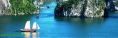 Croisières en baie d' Ha Long