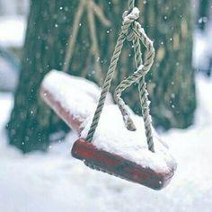 ❄⛄❄⛄ #winter #childhood #wintertime #pinterest #snow #neve #inverno #infanzia #infanziafelice