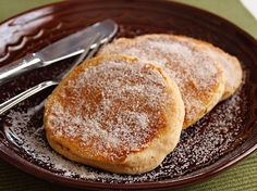 Apple Cider Doughnut Pancakes as well as cinnamon roll pancakes, lemon blueberry pancakes, apple pancakes, NUTELLA pancakes, cake batter pancakes, red velvet pancakes etc. I am drooooling