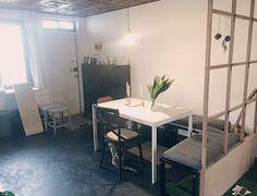 투룸 셀프인테리어 '고요의 집' : 네이버 블로그