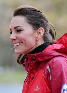 Browse 24279 high-quality photos of Kate Middleton in this socially oriented mega-slideshow.  Updated: November 19, 2015.