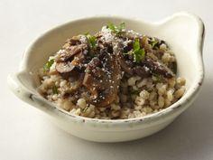 Wegman\'s Spicy Cauliflower | Side Dishes | Pinterest | So, Spicy ...
