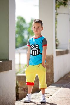 Clothing to play with #summer #kids #designer-clothes @Wendy Werley-Williams.beeetu.com