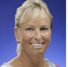 Former Sarasotan Dottie Pepper returns to golf broadcasting at ESPN