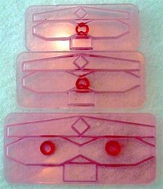 JEM Cutters Bow Cutter Set - Large JEM Cutters http://www.amazon.com/dp/B003RYWW5C/ref=cm_sw_r_pi_dp_Gtn-tb01DYXRK