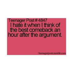 TEENAGER POST ❤ liked on Polyvore featuring teenager posts, quotes, words, teenage posts, teen posts, text, fillers, saying and phrase