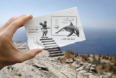 creatividad imaginacion realidad - Buscar con Google