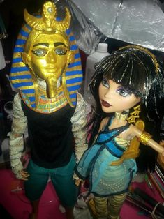 monster high dolls at DuckDuckGo Carters Baby Boys, Monster High Dolls, Princess Zelda, Fictional Characters, Fantasy Characters