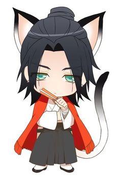 Missing My Wife, Keychain Ideas, Usui, Cute Anime Boy, Hisoka, Pretty Boys, Chibi, Acting, Autumn