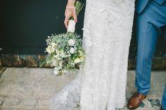 A Laidback East London Wedding at Shoreditch Studios   Love My Dress® UK Wedding Blog