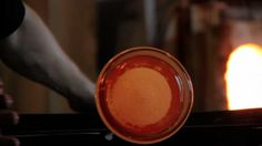 An experimental video about the art of glass blowing. I composed the shots from the work in progress on a jazzy musical piece.   Filmed at the glasblazerij in Leerdam, which is part of the National Glas Museum. The sessions are open to public!