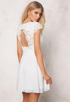 Chiara Forthi Princess Dress - Bubbleroom
