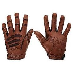 gloves Hand Gloves, Mitten Gloves, Mittens, Driving Gloves, Warm And Cozy, Scarfs, Steampunk, Leather, How To Wear