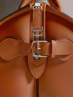 Introducing the Louis Cartier collection of fine leather goods for men | The Parisian Eye - branded leather bags for ladies, black bags for sale, handmade bags *sponsored https://www.pinterest.com/bags_bag/ https://www.pinterest.com/explore/bags/ https://www.pinterest.com/bags_bag/leather-bags-for-men/ http://www.muji.us/store/bags.html