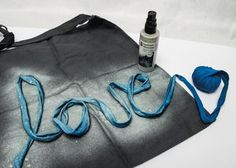 Fashion-Shimmer Spray Marabu, 100 ml silber