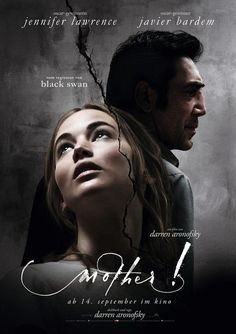 [[>>1080P<< ]]@ mother! Full Movie Online 2017 | Watch mother! (2017) Full Movie Free | Download mother! Free Movie | Stream mother! Full Movie Free | mother! Full Online Movie HD | Watch Free Full Movies Online HD  | mother! Full HD Movie Free Online  | #mother! #FullMovie #movie #film mother!  Full Movie Free - mother! Full Movie