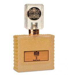 3e10ccd8baa2a Sheikh Al Sheoukh Al Battash Concepts - una fragranza da uomo
