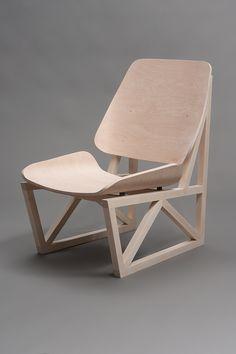 http://www.furnitureserved.com/gallery/Seneca-Chair/23703787