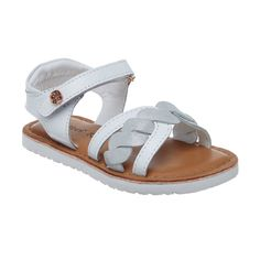 Birkenstock, Sandals, Baby, Shoes, Fashion, Moda, Shoes Sandals, Zapatos, Shoes Outlet