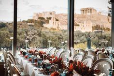 Baptism at Athens | Dionysos Zonar's - Βάπτιση στην Αθήνα Christening Decorations, Table Decorations, Home Decor, Decoration Home, Baptism Decorations, Room Decor, Home Interior Design, Dinner Table Decorations, Home Decoration