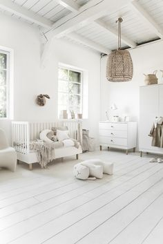 gray bedroom with pop of color Neutral bedrooms wooden floor ; neutral bedrooms with pop of color, neutral bedrooms with Neutral Bedrooms With Pop Of Color, Neutral Bedroom Decor, White Bedroom Furniture, Dark Furniture, Furniture Outlet, Discount Furniture, Bedroom Ideas, Glass Furniture, Gray Bedroom
